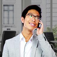 Standard Phone User